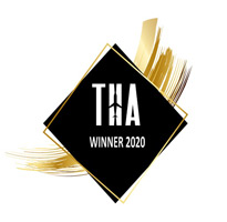 THA-winner