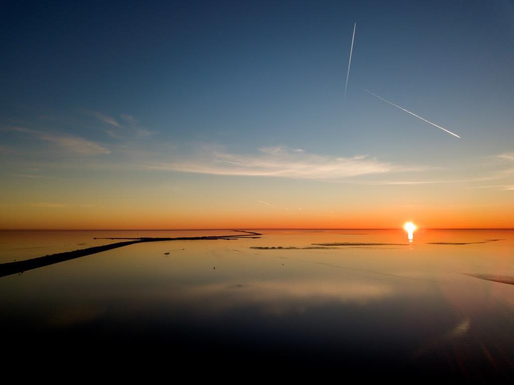 Unesco Wadden Sea